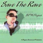 BPM Project