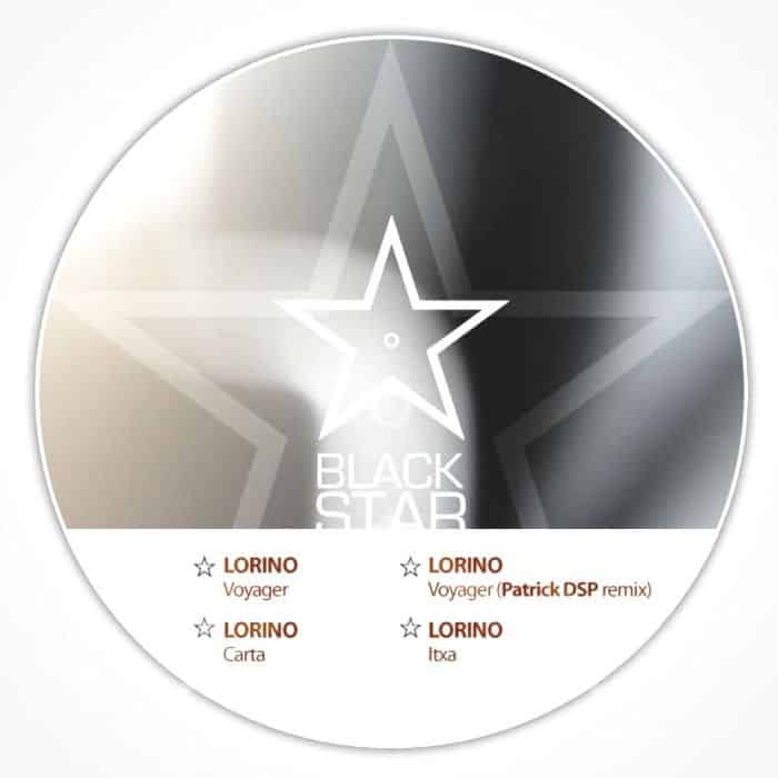 Black Star 02