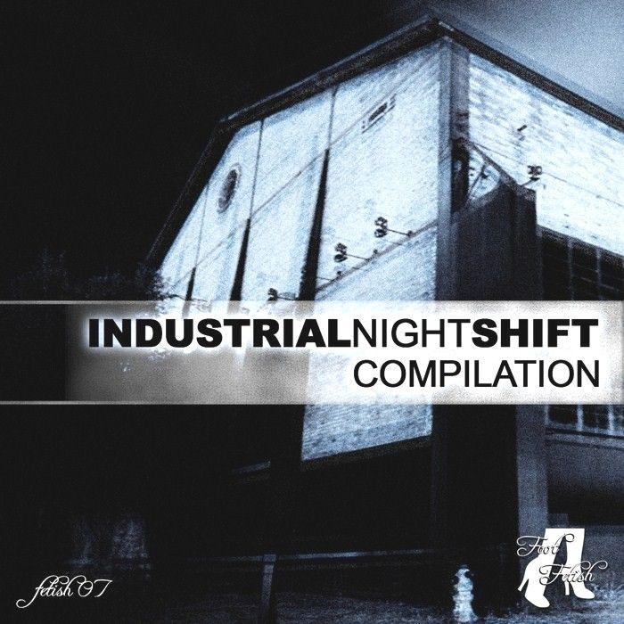 Industrial Night Shift