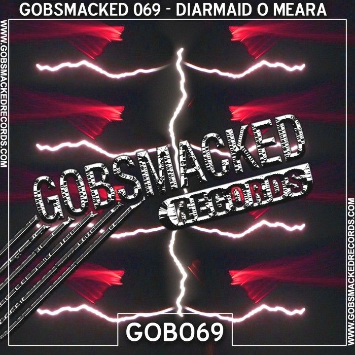 Gobsmacked 69