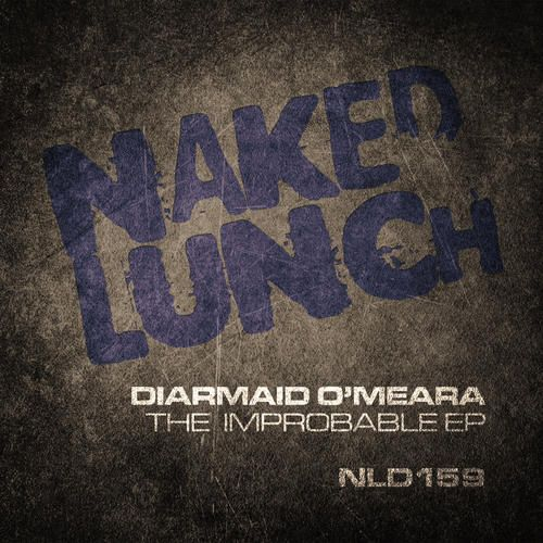 Naked Lunch 158