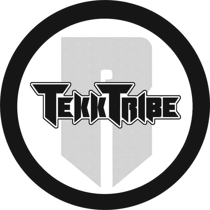 Tekktribe Reloaded