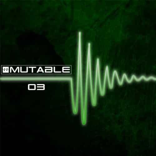 Mutable 03